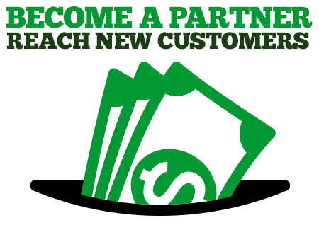 Become a My Deals Fort Wayne Partner