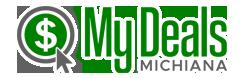 MyDealsMichianaHorizontal320-250x782021